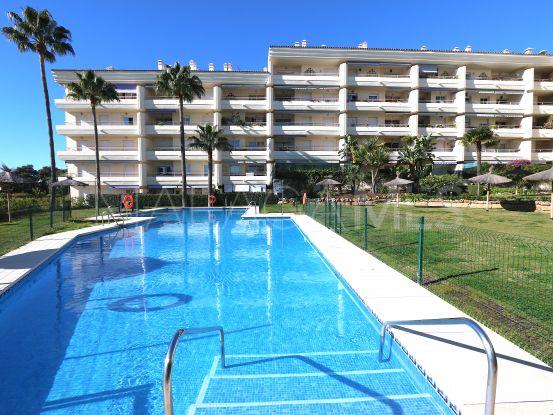 Costa Nagüeles II, apartamento planta baja a la venta con 1 dormitorio | Pure Living Properties