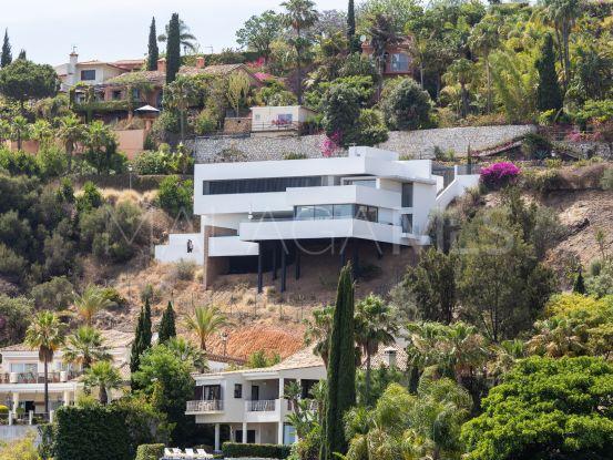 El Herrojo, villa de 4 dormitorios en venta | Pure Living Properties