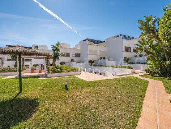 Adosado en venta en Coto Real, Marbella Golden Mile | Pure Living Properties