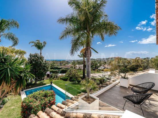 Villa en venta en La Cerquilla, Nueva Andalucia | Pure Living Properties
