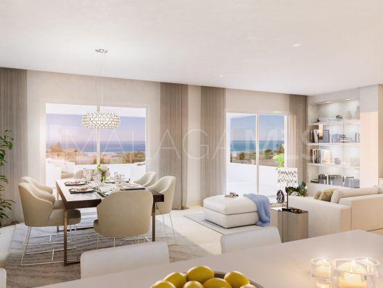 Duplex de 1 dormitorio a la venta en Los Altos de los Monteros, Marbella Este | Pure Living Properties
