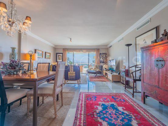 Se vende apartamento con 3 dormitorios en Conjunto Casaño, Nueva Andalucia | Pure Living Properties