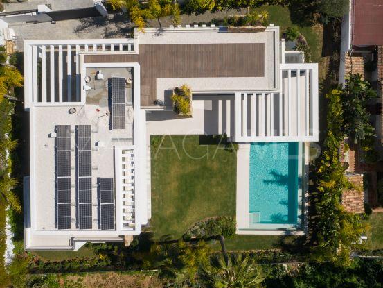 Villa en venta en Las Torres | Pure Living Properties