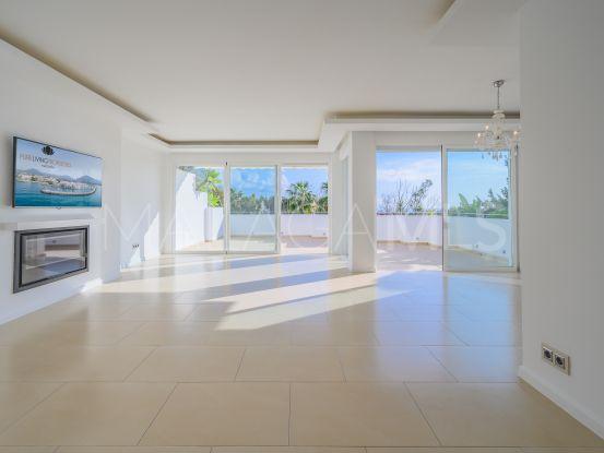 Apartamento en Las Mariposas con 2 dormitorios | Pure Living Properties