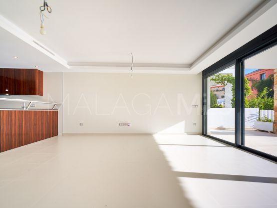 Marbella Senses, adosado de 3 dormitorios en venta | Pure Living Properties