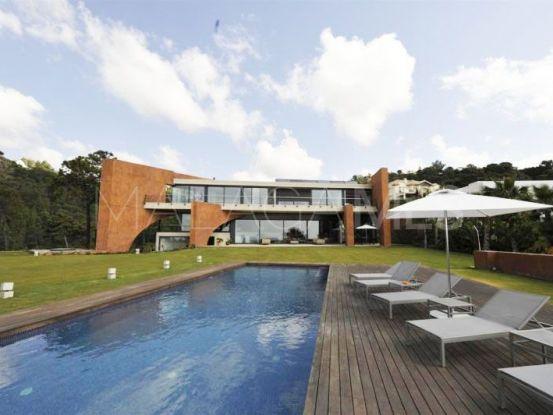 La Reserva de Alcuzcuz, Benahavis, villa con 8 dormitorios | Pure Living Properties