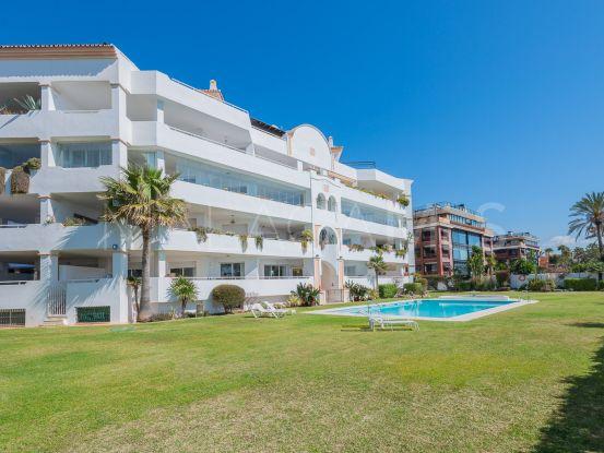 Apartamento planta baja a la venta en La Herradura con 2 dormitorios | Pure Living Properties