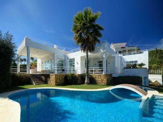 5 bedrooms villa in La Quinta for sale   Pure Living Properties
