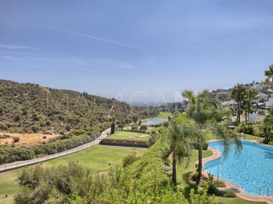 3 bedrooms ground floor apartment for sale in Lomas de La Quinta | Pure Living Properties