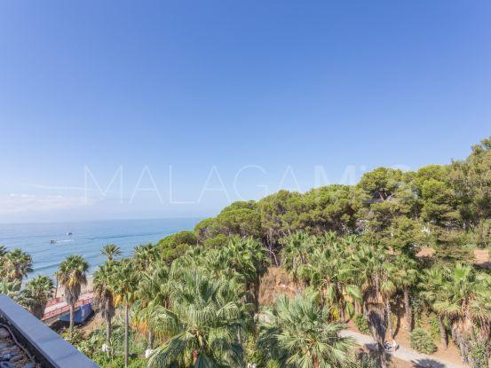 For sale 2 bedrooms apartment in Gran Marbella   Pure Living Properties