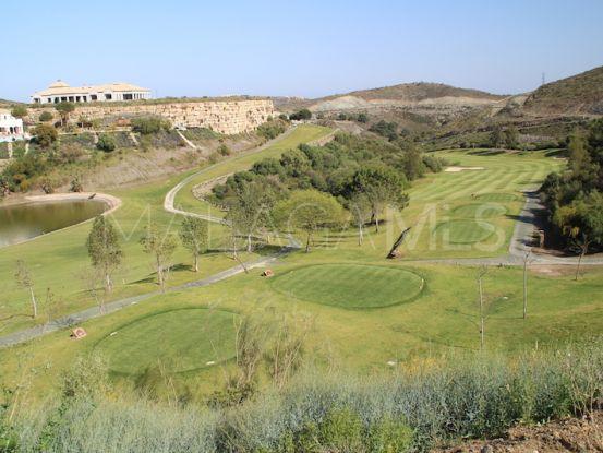 Parcela en venta en Marbella Club Golf Resort, Benahavis   Pure Living Properties
