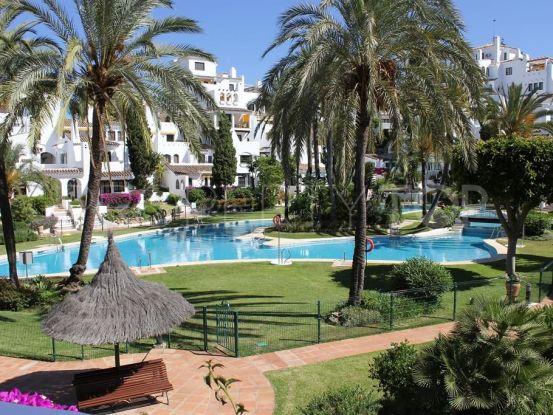 2 bedrooms Aldea Blanca apartment for sale | Pure Living Properties