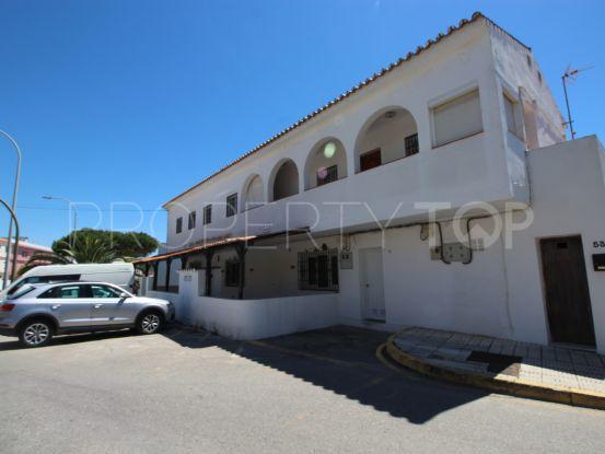 For sale Guadiaro building | Campomar Real Estate