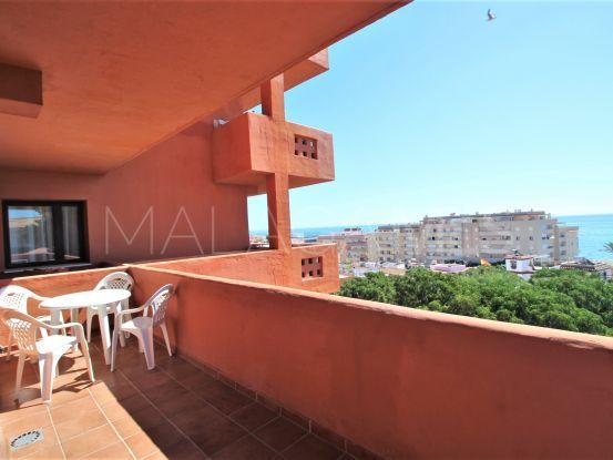 1 bedroom apartment in Estepona | Campomar Real Estate