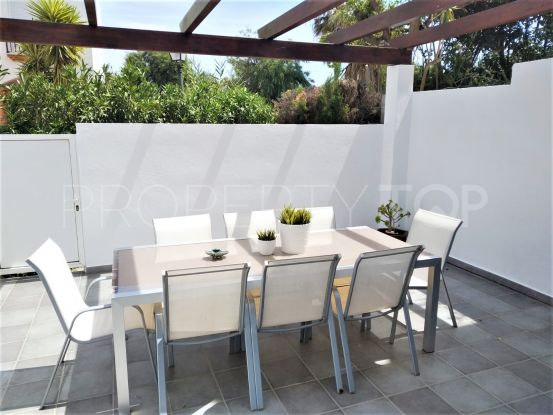 3 bedrooms house in Marina de Casares for sale | Campomar Real Estate