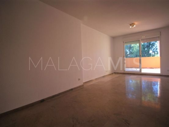2 bedrooms apartment for sale in Casares Playa | Campomar Real Estate