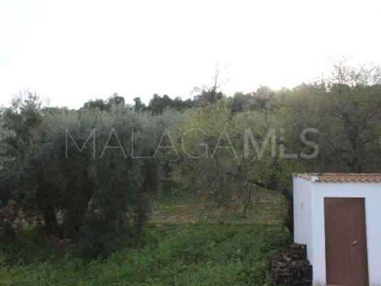 Ronda 4 bedrooms house for sale   Campomar Real Estate