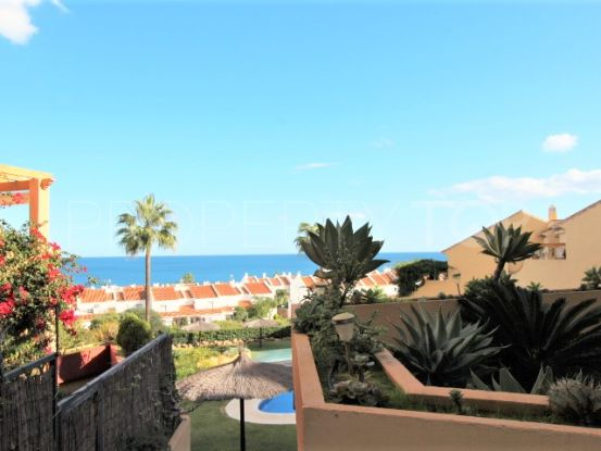 Apartment with 3 bedrooms in Manilva Beach   Campomar Real Estate