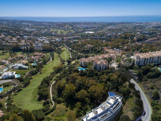 Buy La Quinta Golf apartment with 3 bedrooms   MPDunne - Hamptons International