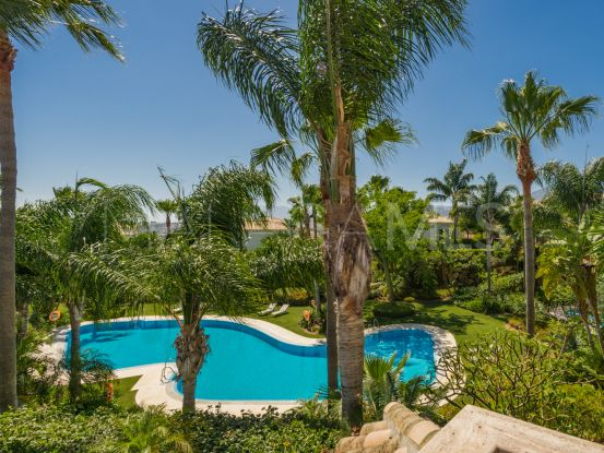 5 bedrooms Marbella villa for sale   MPDunne - Hamptons International