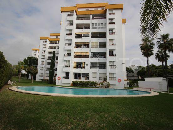 Buy La Campana apartment with 3 bedrooms   MPDunne - Hamptons International