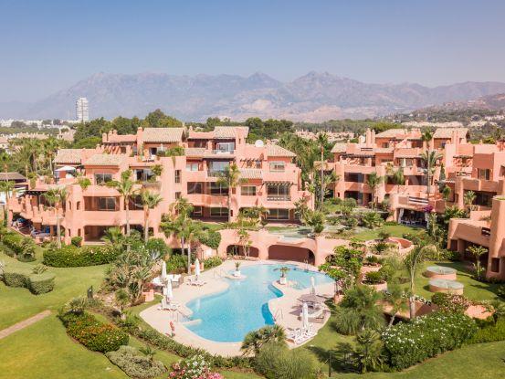 Buy apartment with 2 bedrooms in La Morera, Marbella East | MPDunne - Hamptons International