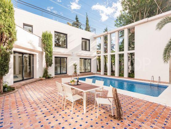 For sale Lagomar villa | MPDunne - Hamptons International