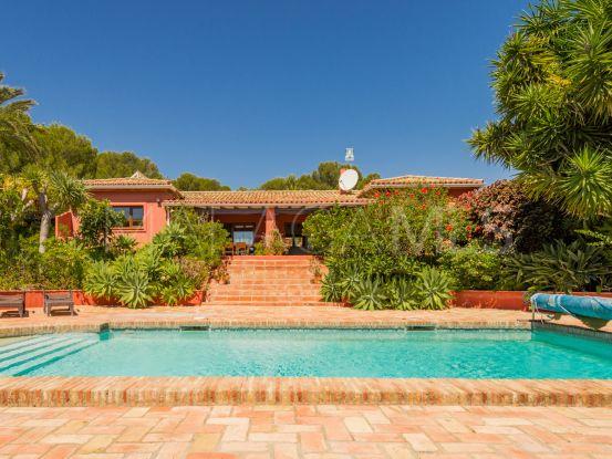Villa for sale in Los Flamingos   MPDunne - Hamptons International