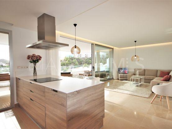 Apartamento a la venta en Botanic con 3 dormitorios   MPDunne - Hamptons International
