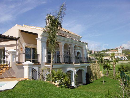 For sale 5 bedrooms villa in La Alqueria   MPDunne - Hamptons International