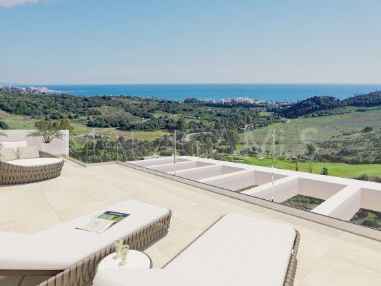 3 bedrooms ground floor apartment in Estepona Golf for sale | MPDunne - Hamptons International