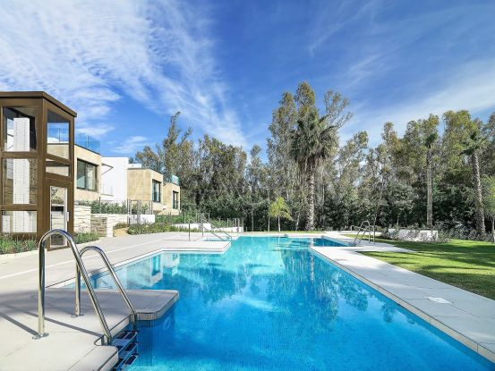 3 bedrooms town house for sale in Nueva Andalucia, Marbella | MPDunne - Hamptons International