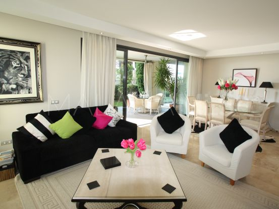 For sale ground floor apartment in Imara   MPDunne - Hamptons International