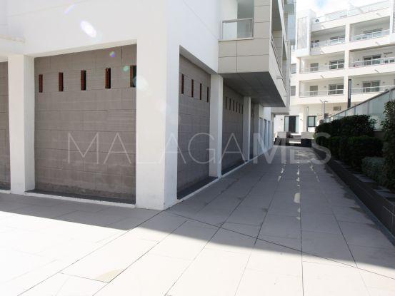 Commercial premises for sale in San Pedro de Alcantara   MPDunne - Hamptons International
