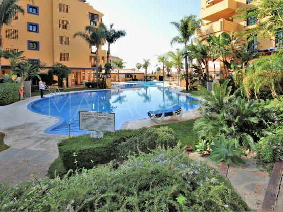 Apartment with 3 bedrooms for sale in Nueva Alcantara   MPDunne - Hamptons International