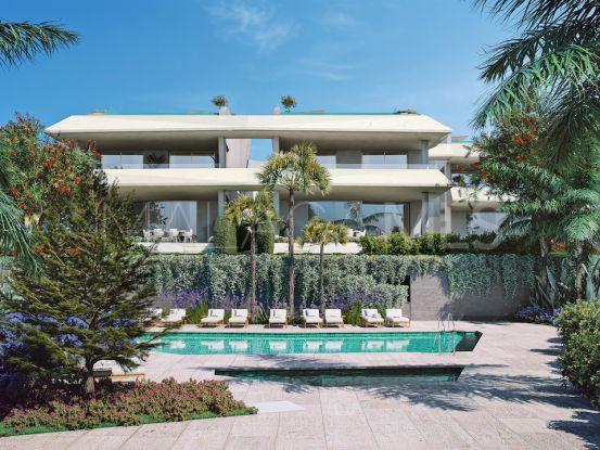 4 bedrooms semi detached villa for sale in Nueva Andalucia, Marbella   MPDunne - Hamptons International