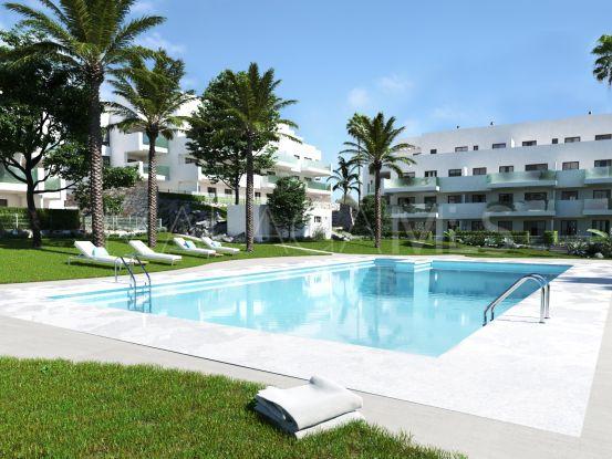 For sale Cala de Mijas 2 bedrooms ground floor apartment   MPDunne - Hamptons International