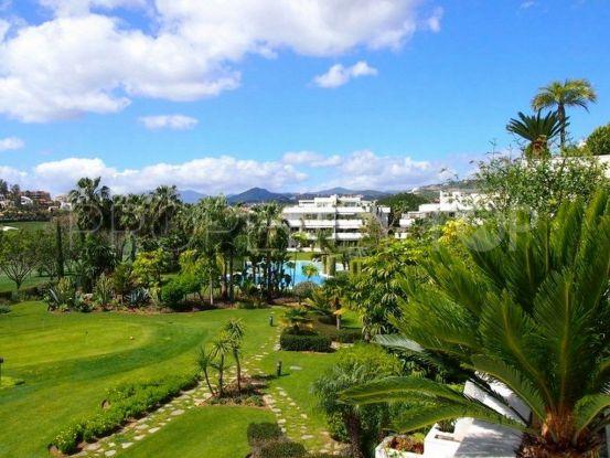 For sale Los Granados Golf apartment | MPDunne - Hamptons International
