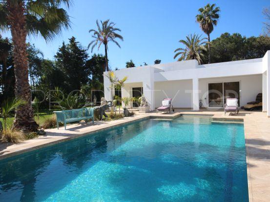 Villa in El Paraiso, Estepona | MPDunne - Hamptons International