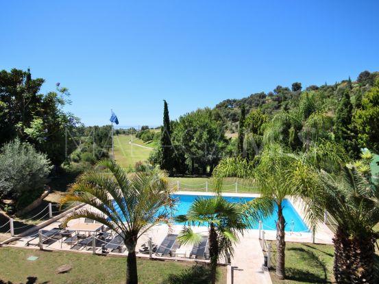 7 bedrooms villa in La Alqueria   MPDunne - Hamptons International
