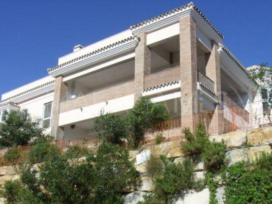 5 bedrooms villa in La Alqueria for sale   MPDunne - Hamptons International