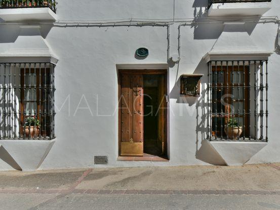 3 bedrooms house in Gaucin | Villas & Fincas
