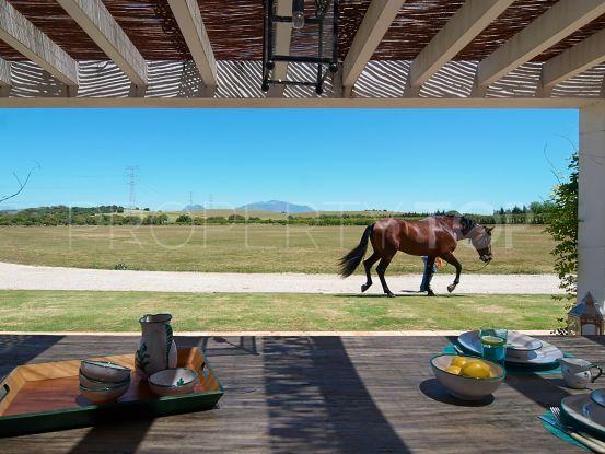 3 bedrooms cortijo in Sotogrande for sale   Villas & Fincas
