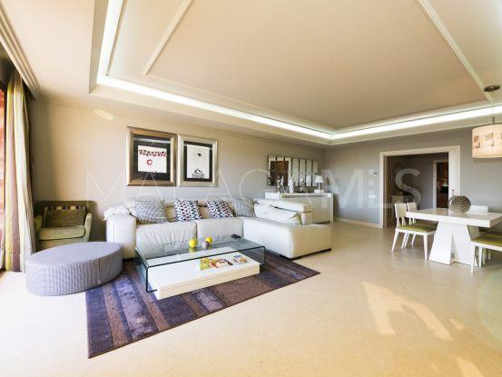 For sale apartment in Los Granados del Mar, Estepona | Inmo Andalucía