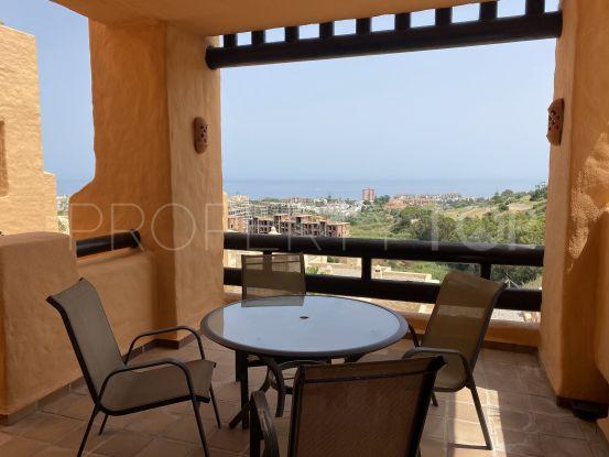 For sale apartment in Sabinillas | Hamilton Homes Spain