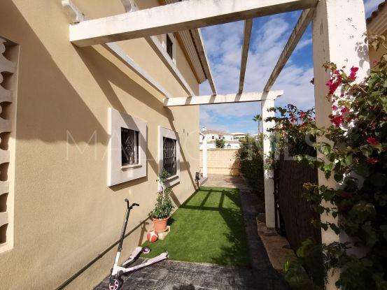 Sabinillas villa for sale | Hamilton Homes Spain