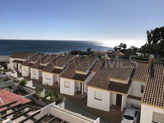 Buy Manilva Beach town house | Hamilton Homes Spain