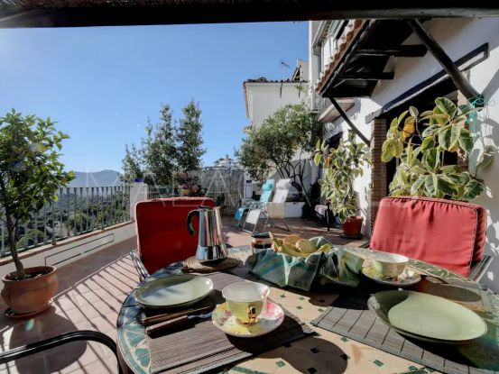 Ronda country house for sale   Hamilton Homes Spain