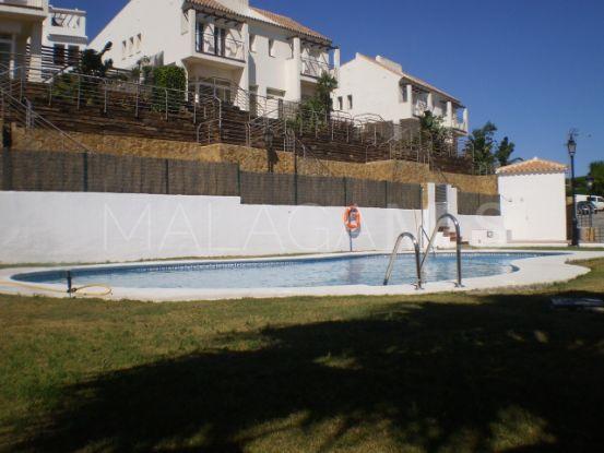 Buy Los Hidalgos town house | Hamilton Homes Spain