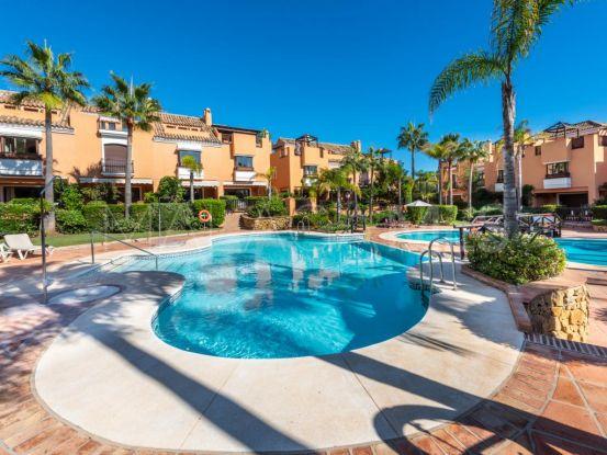 2 bedrooms town house for sale in Bahia de Marbella   Andalucía Development